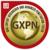 global information assurance certification